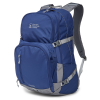 photo: EMS Colden Daypack