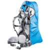 photo: Deuter KC Rain Cover