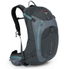 photo: Osprey Manta 20 AG