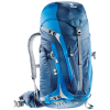 photo: Deuter ACT Trail PRO 40