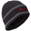 photo: Marmot Kids' Shadows Hat