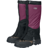 photo: Outdoor Research Women's Verglas Gaiters