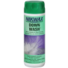 photo: Nikwax Down Wash
