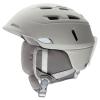 photo: Smith Compass Helmet