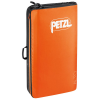 photo: Petzl Alto Crash Pad