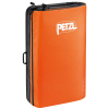 photo: Petzl Cirro Large Crashpad