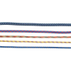 photo: Sterling Rope 5mm Accessory Cord