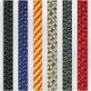 photo: Sterling Rope 7mm Accessory Cord