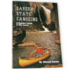 photo: Seneca Press Garden State Canoeing