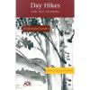 photo: Adirondack Mountain Club Day Hikes for All Seasons - An Adirondack Sampler