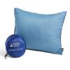 photo: EMS Dreamy Pillow
