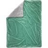 photo: Therm-a-Rest Stellar Blanket