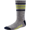 photo: Smartwool Kids' Hike Light Crew