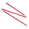 photo: MSR 5 Foot Adjustable Pole
