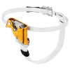 photo: Petzl Pantin