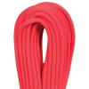 Beal Gully 7.3Mm X 60M Uc Gd Climbing Rope