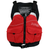 photo: NRS Clearwater Mesh Back PFD