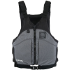 photo: NRS Big Water Guide PFD