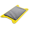 photo: Sea to Summit TPU Guide Waterproof Pouch for iPad