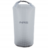 photo: NRS Ricksack Dry Bag