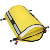 photo: NRS Sea Kayak Mesh Deck Bag
