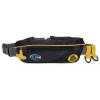 photo: MTI SUP Safety Belt