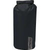 photo: SealLine Baja Dry Bag