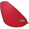 photo: Therm-a-Rest Women's ProLite Plus