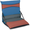 photo: Therm-a-Rest Trekker Chair