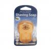 photo: Sea to Summit Pocket Shaving Soap