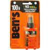 photo: Tender Ben's 100 Max Deet Tick & Insect Repellent
