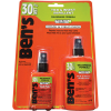 photo: Adventure Medical Kits Ben's 30 DEET Tick and Insect Repellent Spray