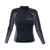 photo: Stohlquist Women's CoreHeater Shirt