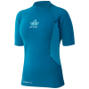 photo: NRS Women's HydroSkin 0.5 Short