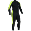photo: NRS Grizzly Rescue Wetsuit