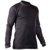 photo: NRS Men's H2Core Expedition Shirt
