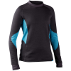 photo: NRS Women's H2Core Expedition Shirt
