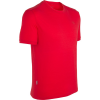 photo: Icebreaker Men's Tech T Lite