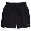 photo: EMS Excel Short, 6 in.