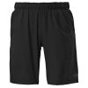 photo: The North Face Ampere Dual Shorts