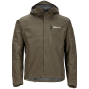 photo: Marmot Men's Minimalist Jacket