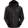 photo: Arc'teryx Men's Beta AR Jacket