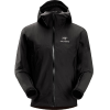 photo: Arc'teryx Men's Beta SL Jacket