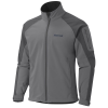 photo: Marmot Men's Gravity Jacket