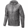 photo: Mountain Hardwear Men's Ghost Lite Jacket