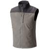 photo: Mountain Hardwear Mountain Tech II Vest