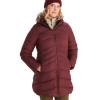 photo: Marmot Montreal Coat