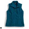 photo: EMS Women's Classic 200 Vest