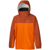photo: Marmot Boys' PreCip Jacket