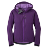 photo: Outdoor Research Women's Mithril Jacket
